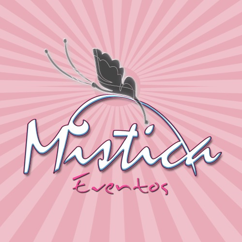 mística eventos. pizza, pasta,cazuelas, pernil y tacos party
