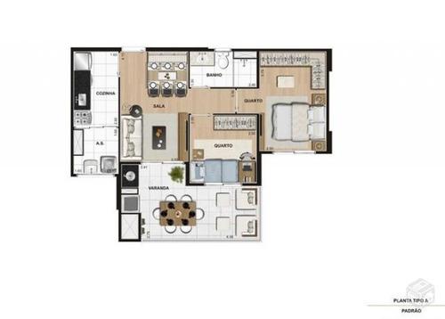 mistral condominio clube (zl1041) lazer completo