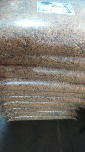 mistura sementes calopsitas,  periquitos agapornis , 20 kg