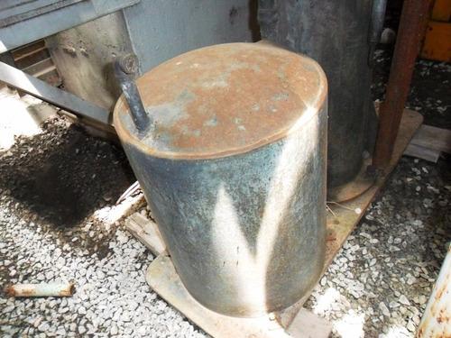misturador dispersor 50cv,agitadores e misturadores usado