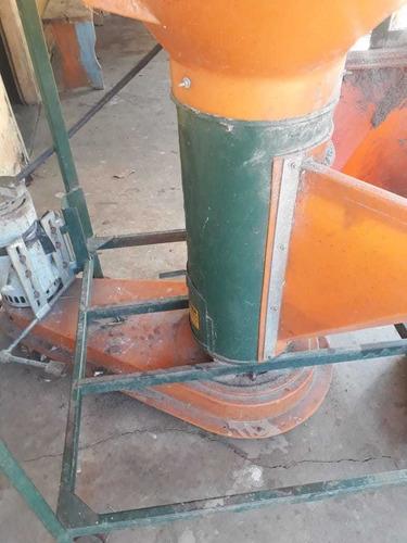 misturador icomagri 500kl com motor