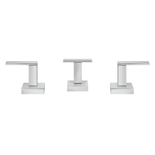 misturador para bidê standard docol square 1/2'' h
