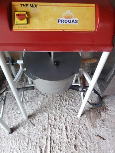 misturela progas 15 litros