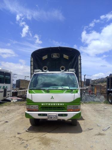 misuvichi   2004