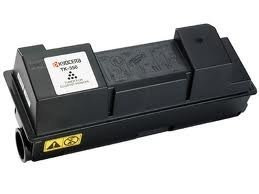 mita-kyocera tk-352 cartucho de tóner compatible negro gtk-