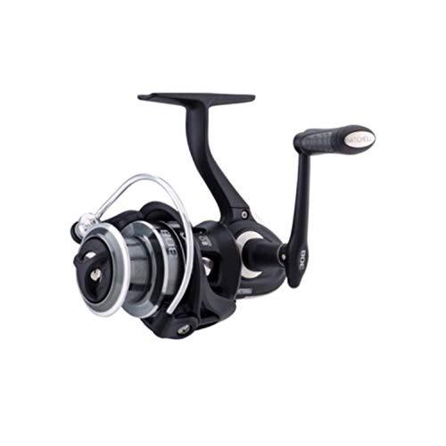 mitchell 300 spinning fishing
