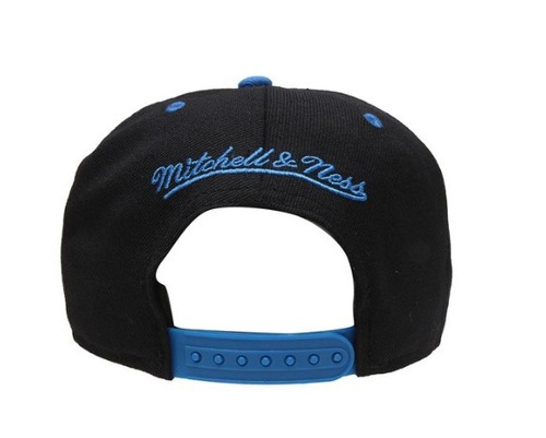 ... orlando magic novo e original · bone mitchell ness · mitchell ness bone a66ca806bbded