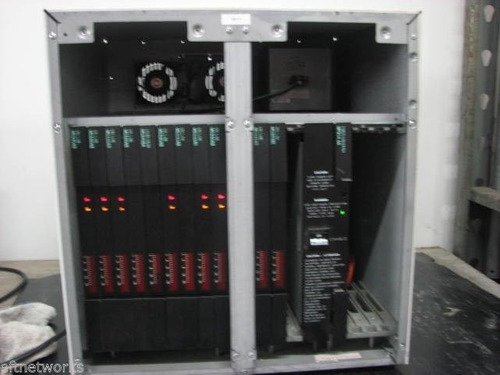mitel controlador 50005080 nuevo sellado