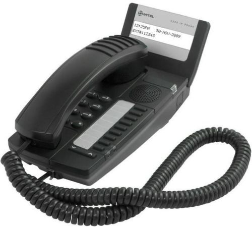 mitel telefono ip 5304 nuevo