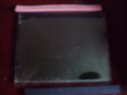 miter toledo ph sg2 visor inteiro para tirar peças