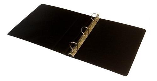 mitos y leyendas carpeta archivador + 25 hojas 450 cartas