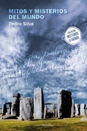 mitos y misterios del mundo(libro arqueolog¿a)
