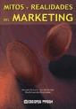 mitos y realidades marketing luca ovin provendola impecable