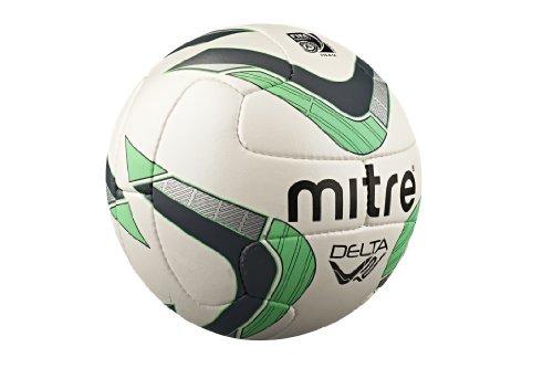 Mitre Balón De Fútbol Delta V12 8f6bb9d020265