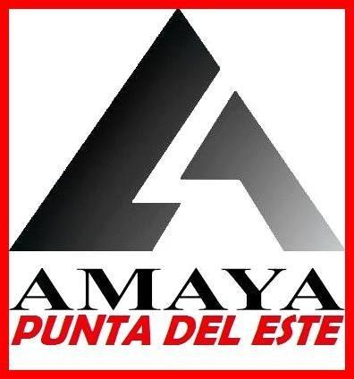 mitsubishi asx automatica extra full 0km nuevo precio amaya