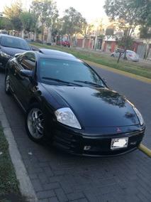d39df204f Vendo Mitsubishi Eclipse en Mercado Libre Perú