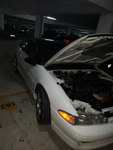 mitsubishi eclipse gs 2.0 manual turbo