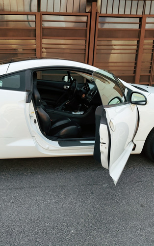 mitsubishi eclipse gt coupe at 2012