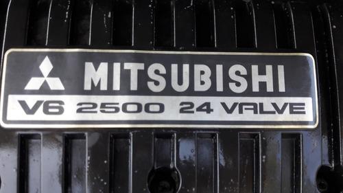 mitsubishi galant vr,1999,automatico,sucata, somente peças