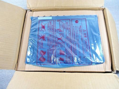 mitsubishi got 1000 gt1575-stbd tft 10.4  touch screen 24 vd