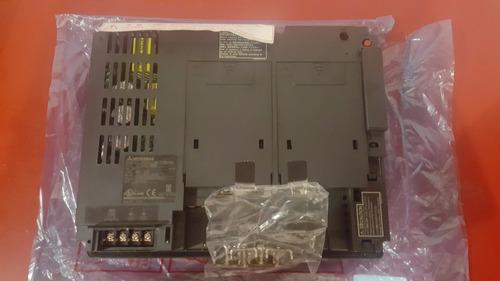 mitsubishi gt1662-vnbd got1000