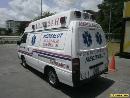 mitsubishi l-300