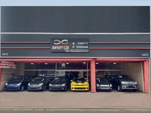 mitsubishi l200 2.4 triton sport hpe cab.dup.compl. 0km2019