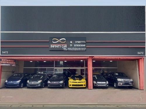 mitsubishi l200 2.4 triton sport hpe cab.dup.s top. 0km2019