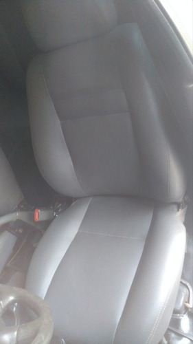 mitsubishi l200 2.5 gl cab dupla 4x4 4p 2009