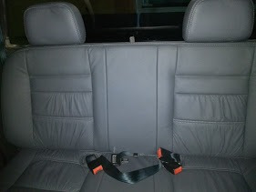 mitsubishi l200 2.5 gl cab dupla 4x4 4p