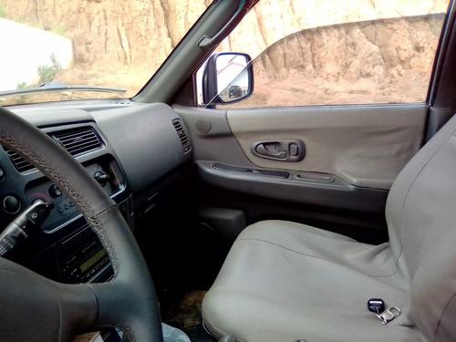 mitsubishi l200 2.5 outdoor gls cab. dupla 4x4 4p 2008