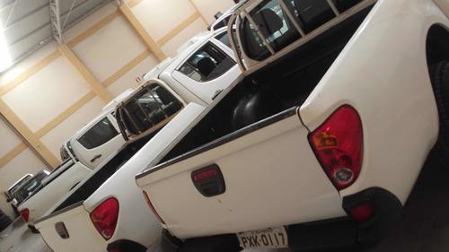 mitsubishi l200 3.2 triton gl cab. dupla 4x4 4p 2016