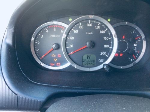 mitsubishi l200 3.2 triton hpe cab. dupla 4x4 aut. 4p 2012