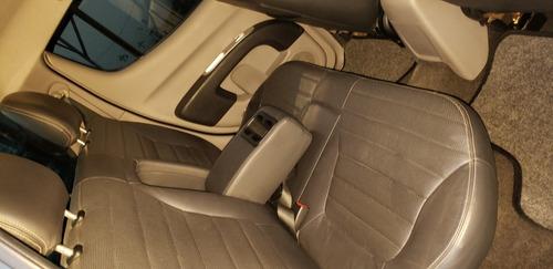 mitsubishi l200 3.2 triton hpe cab. dupla 4x4 aut. 4p 2013