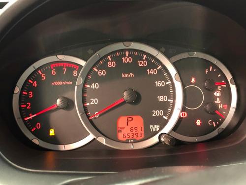 mitsubishi l200 3.5 triton hpe flex cab. dupla 4x4