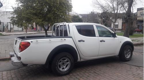 mitsubishi l200 all new l 200 diesel