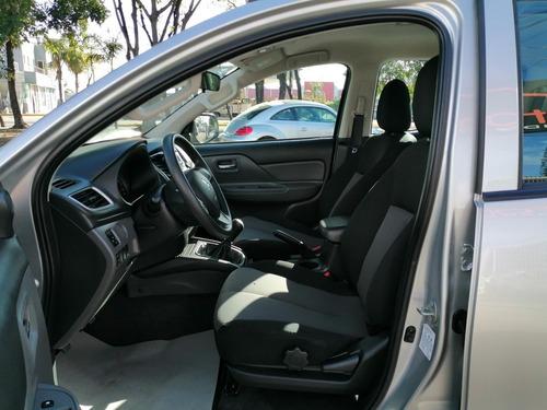 mitsubishi l200 cabina doble 2018 plata