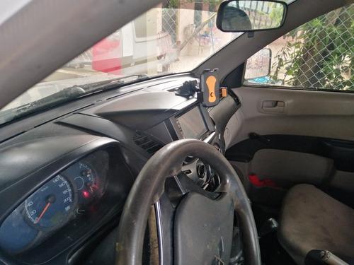 mitsubishi l200  doble cabina 4 x4  triton 4x4 doble cab