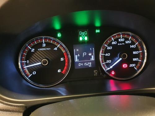 mitsubishi l200 new l200 4x4 diésel