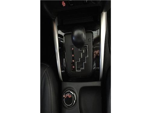 mitsubishi l200 triton  2.4 16v turbo diesel sport hpe cd 4p