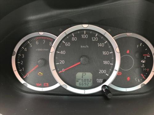 mitsubishi l200 triton 3.5 hpe 4x4 cd v6 24v flex 4p automat