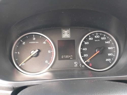 mitsubishi l200 triton hpe top 2.4 turbo diesel 4x4