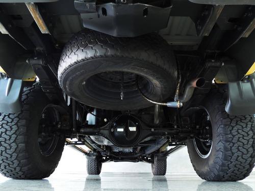 mitsubishi l200 triton savana 3.2 turbo diesel 2015