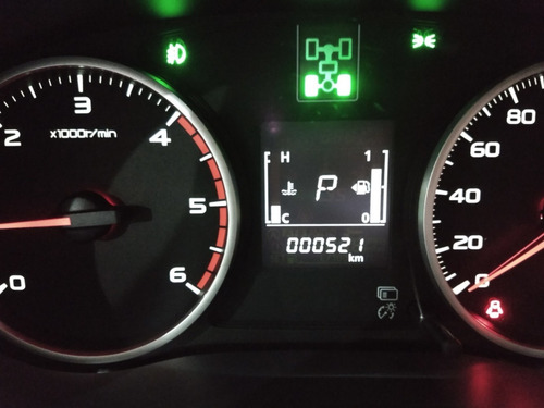 mitsubishi l200 triton sport hpe 2019 branca 500 km document