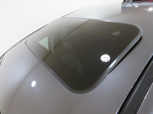 mitsubishi lancer 2.0 hle 16v 4p aut. completo só 49.500 kms