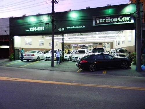 mitsubishi lancer 2.0 hle 16v gasolina 4p automático