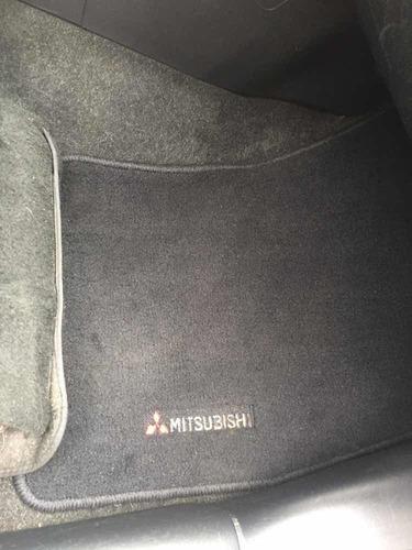 mitsubishi lancer 2012 2.0 4p