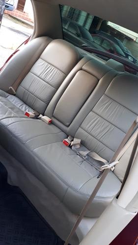 mitsubishi  lancer touring aut touring automático