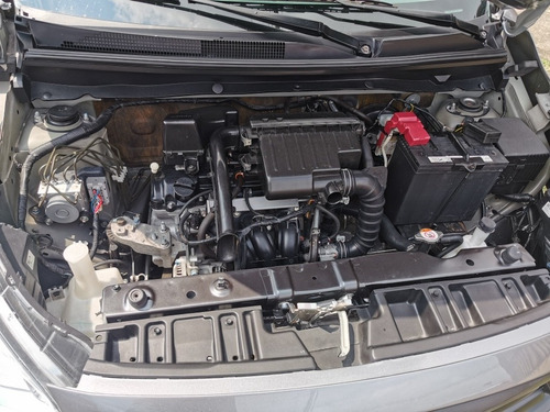 mitsubishi  mirage g4  g4 sedan