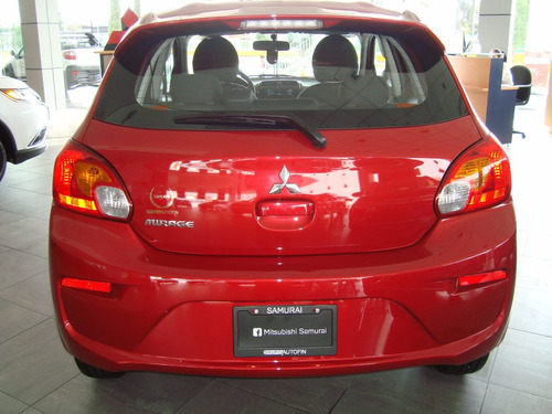 mitsubishi mirage glx manual, el más rendidor de mexico !!!